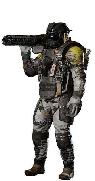 call_of_duty_infinite_warfare_mp_rig_stryker