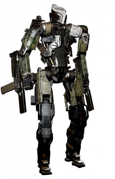 call_of_duty_infinite_warfare_mp_rig_synaptic
