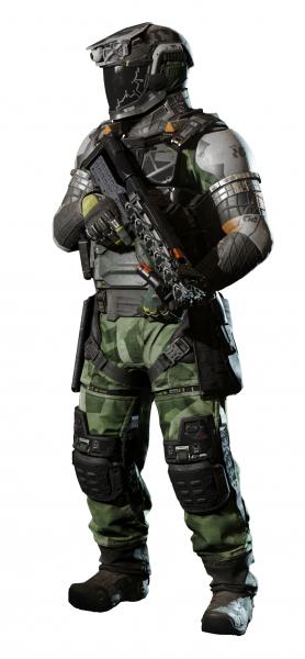 call_of_duty_infinite_warfare_mp_rig_warfighter