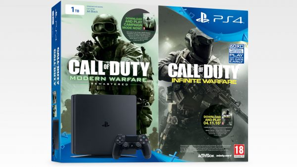 call_of_duty_infinite_warfare_ps4_bundle