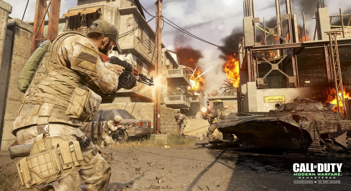 call_of_duty_modern_warfare_remastered_mp_backlot_1