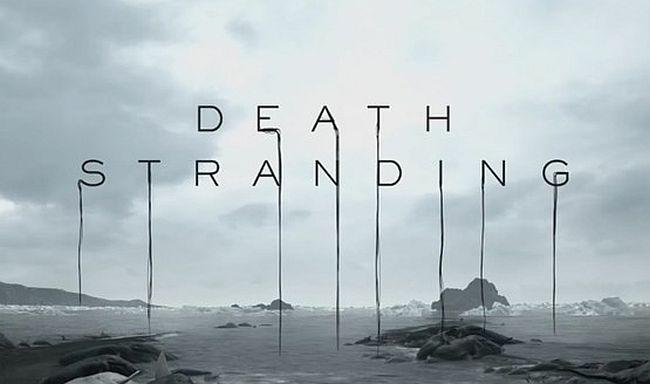 death_stranding_logo