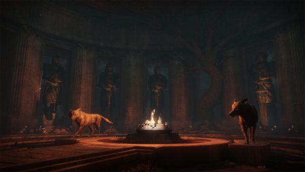 destiny rise of iron iron temple (1)