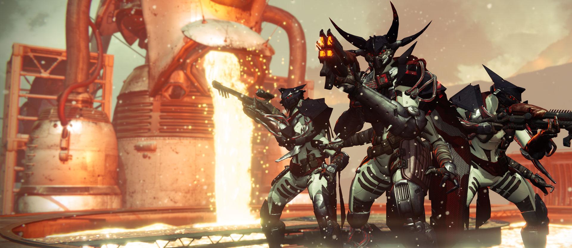 destiny_rise_of_iron-splicers