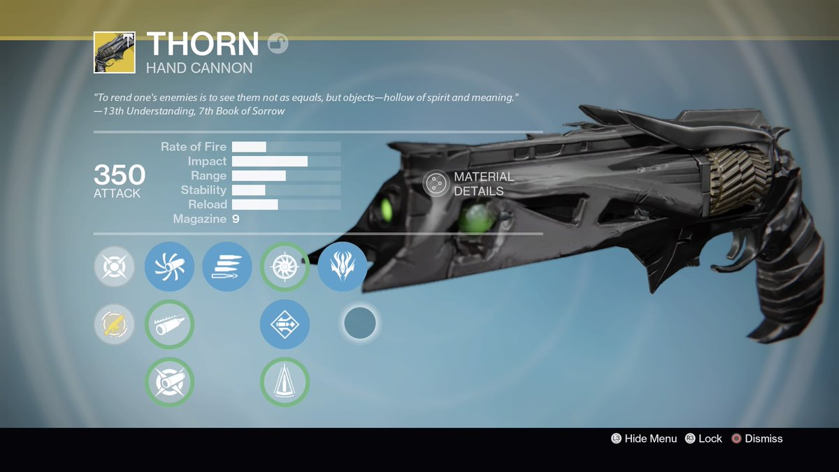 destiny_rise_of_iron_exotic_quest_thorn_year_3_how_to_get
