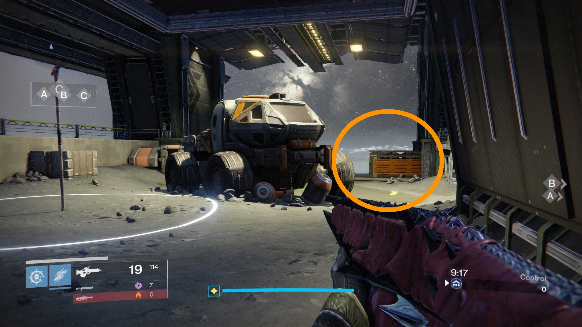 destiny_rise_of_iron_new_crucible_map_dead_ghosts_locations_visual_guide_anomaly_1