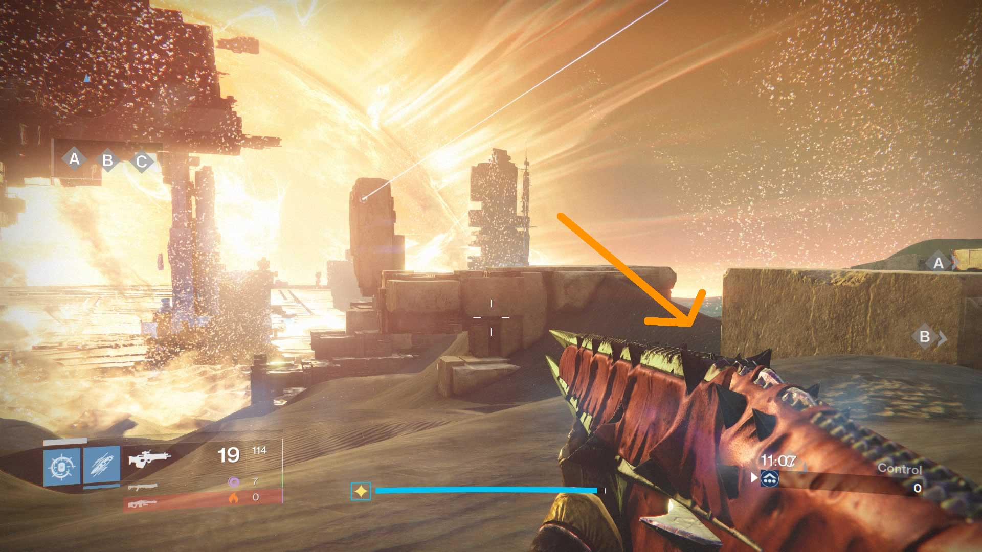 destiny_rise_of_iron_new_crucible_map_dead_ghosts_locations_visual_guide_burning_shrine_the_1