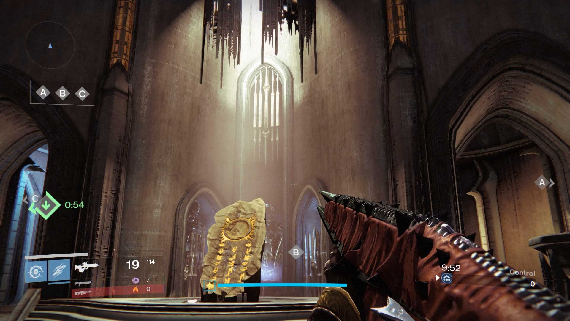 destiny_rise_of_iron_new_crucible_map_dead_ghosts_locations_visual_guide_cathedral_of_dusk_1