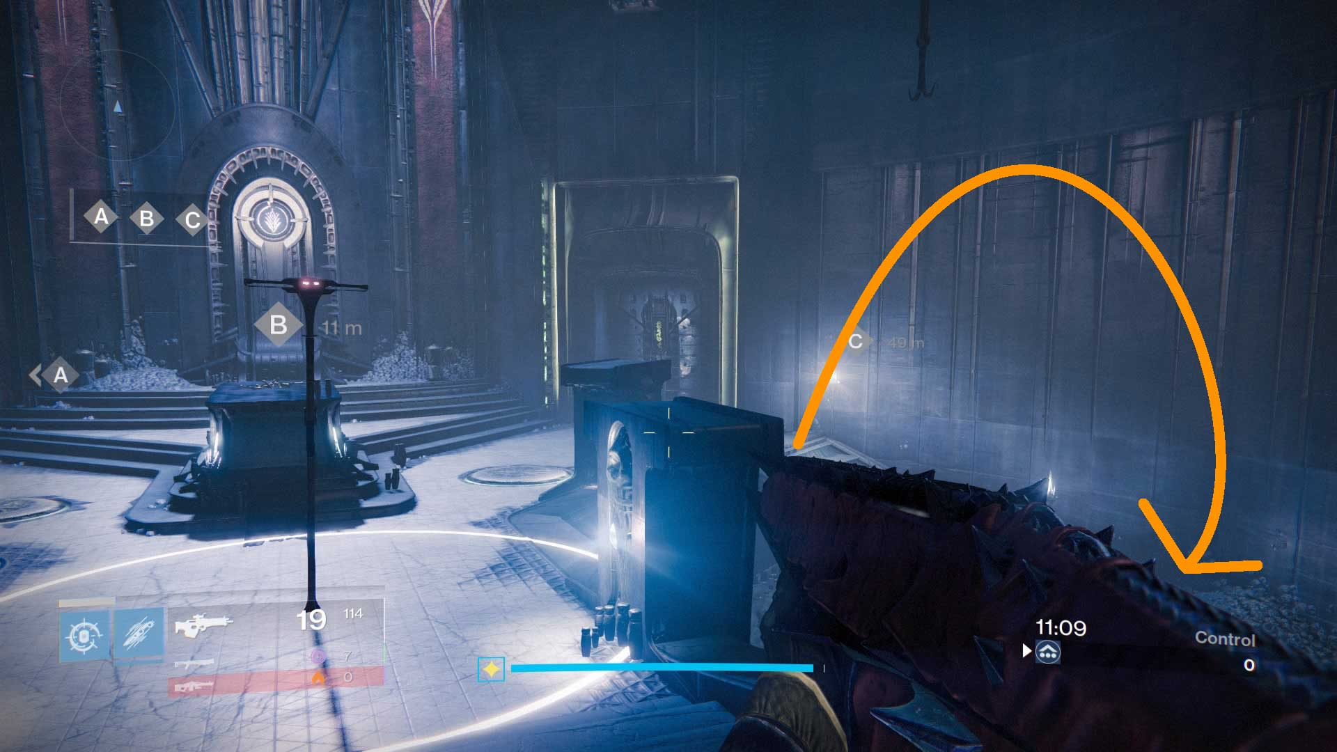 destiny_rise_of_iron_new_crucible_map_dead_ghosts_locations_visual_guide_cauldron_the_1