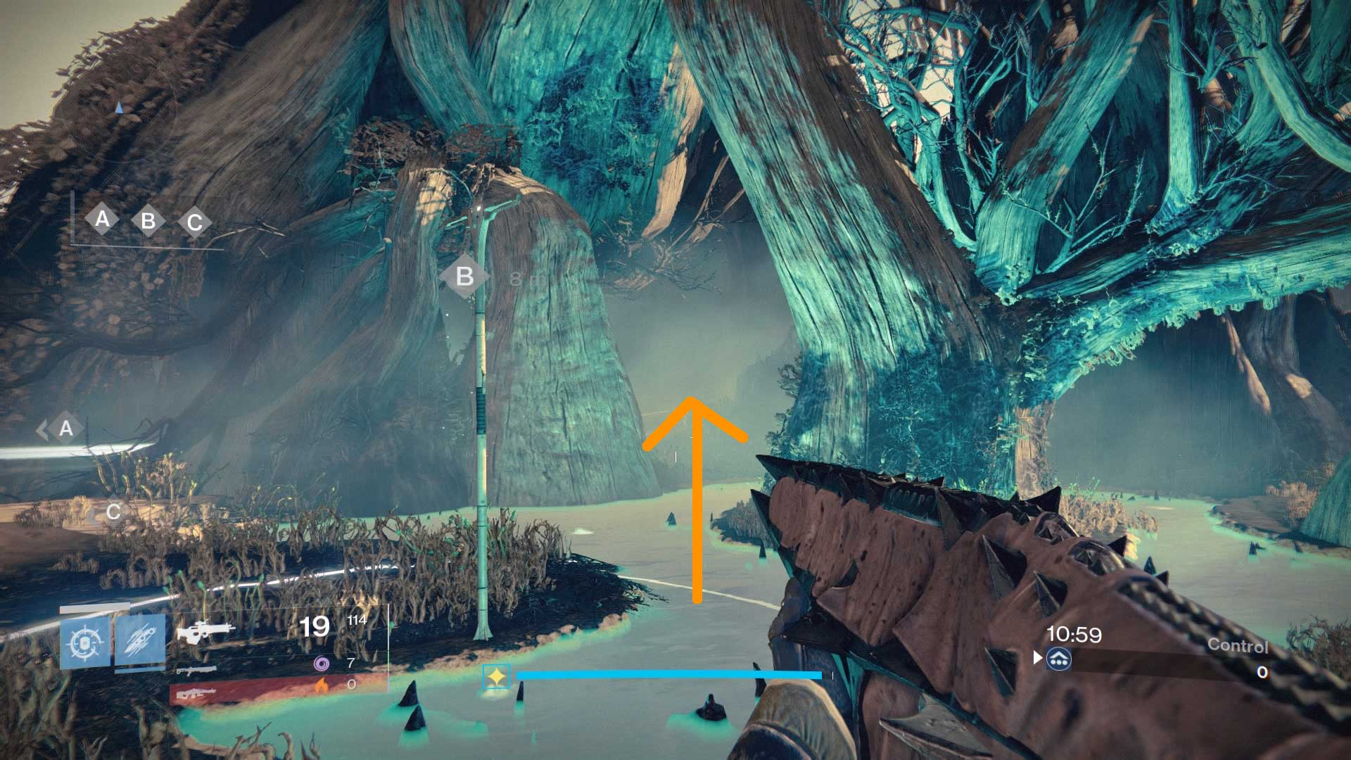 destiny_rise_of_iron_new_crucible_map_dead_ghosts_locations_visual_guide_crossroads_1