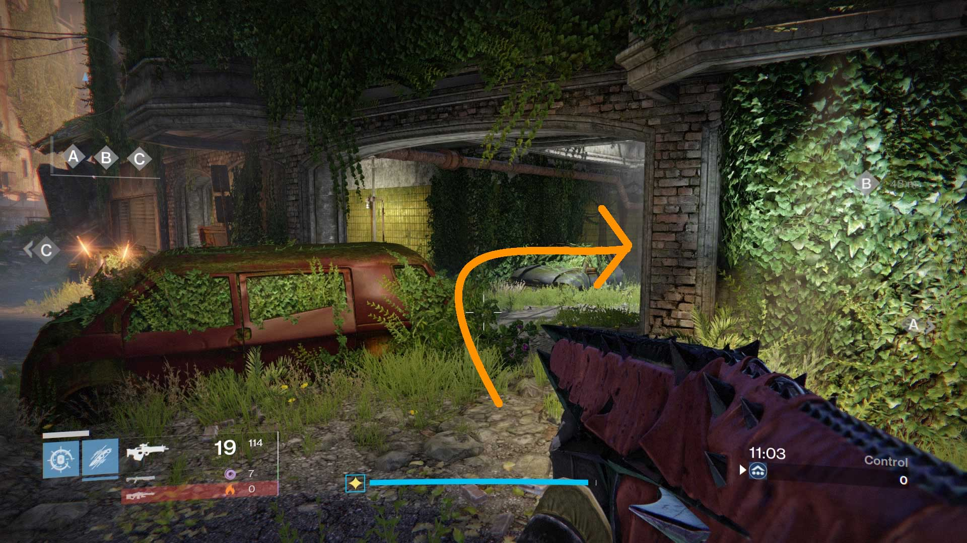 destiny_rise_of_iron_new_crucible_map_dead_ghosts_locations_visual_guide_memento_1