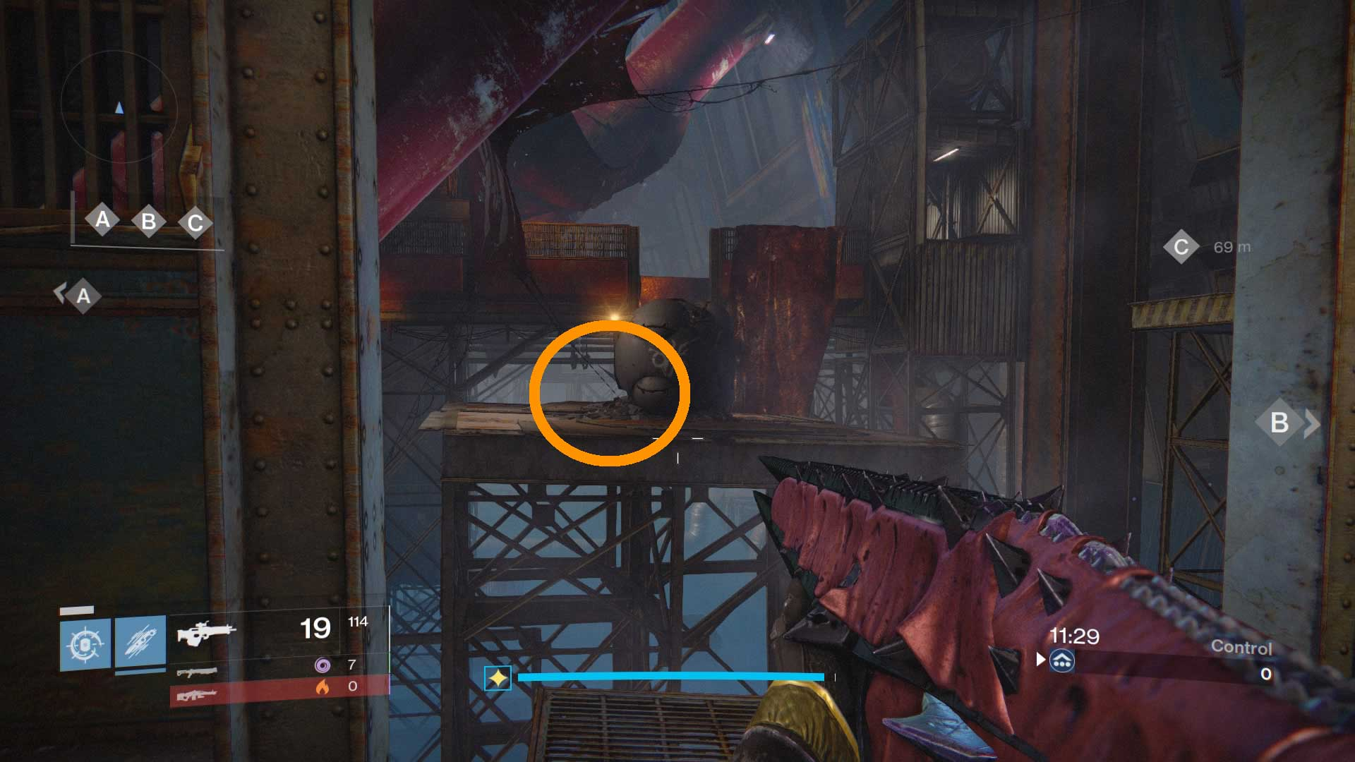 destiny_rise_of_iron_new_crucible_map_dead_ghosts_locations_visual_guide_sector_618_1