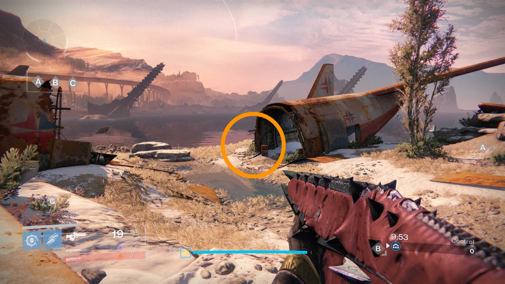 destiny_rise_of_iron_new_crucible_map_dead_ghosts_locations_visual_guide_skyshock_1