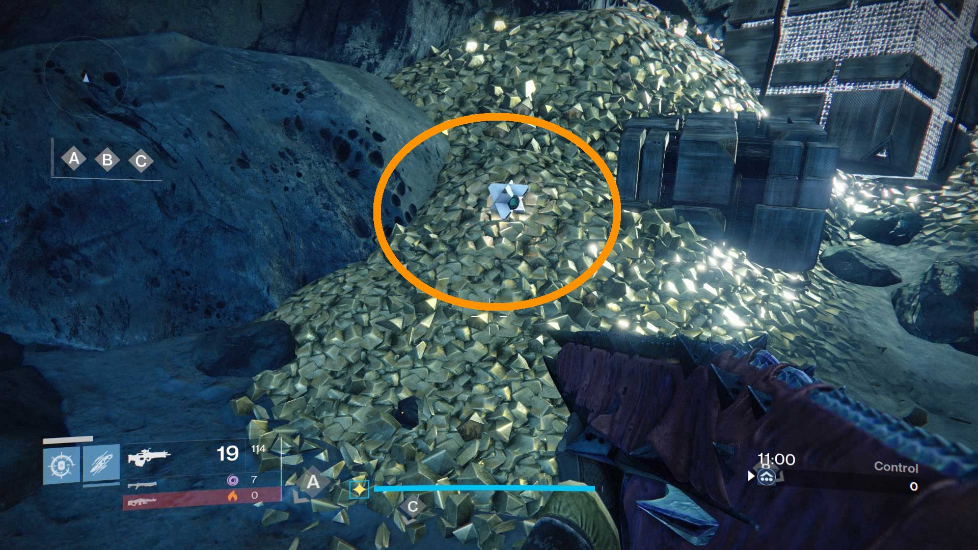 destiny_rise_of_iron_new_crucible_map_dead_ghosts_locations_visual_guide_thieves_den_2