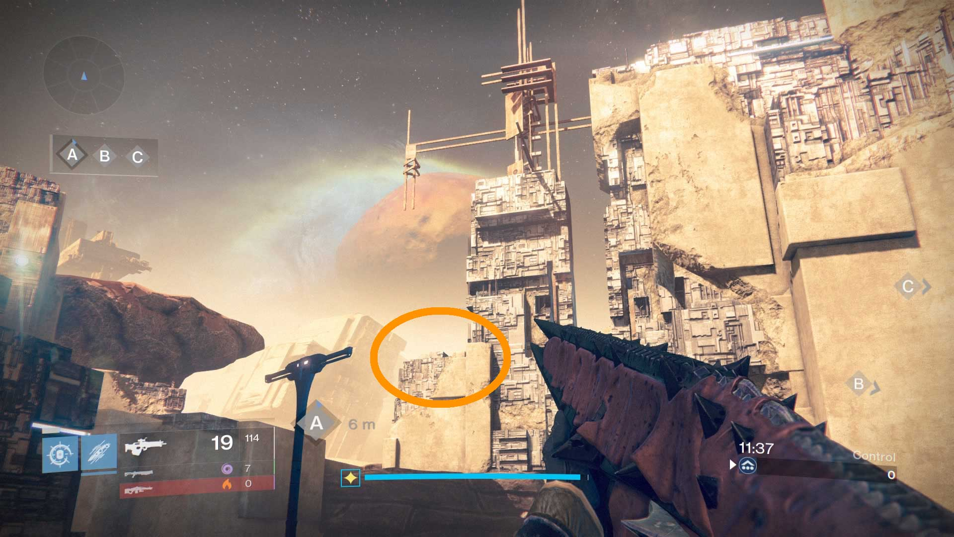 destiny_rise_of_iron_new_crucible_map_dead_ghosts_locations_visual_guide_timekeeper_the_1