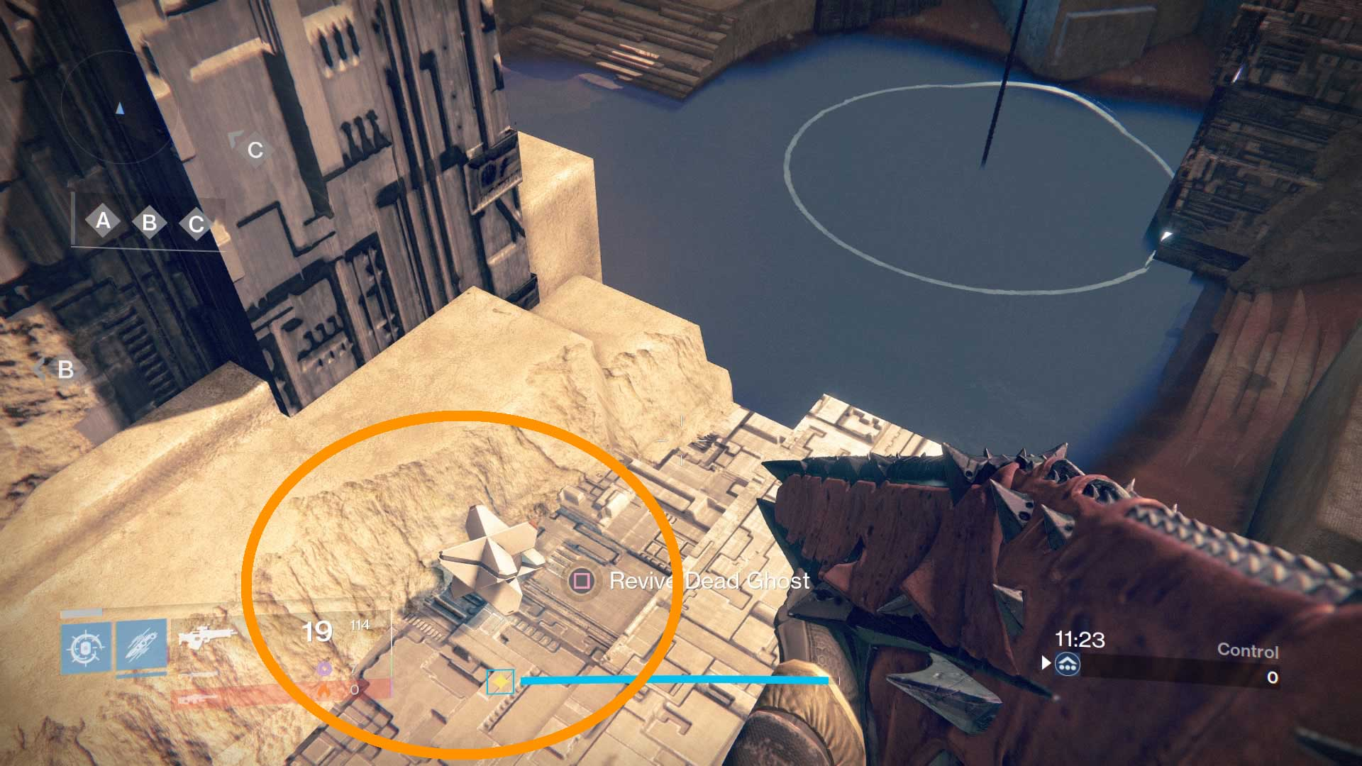 destiny_rise_of_iron_new_crucible_map_dead_ghosts_locations_visual_guide_timekeeper_the_2