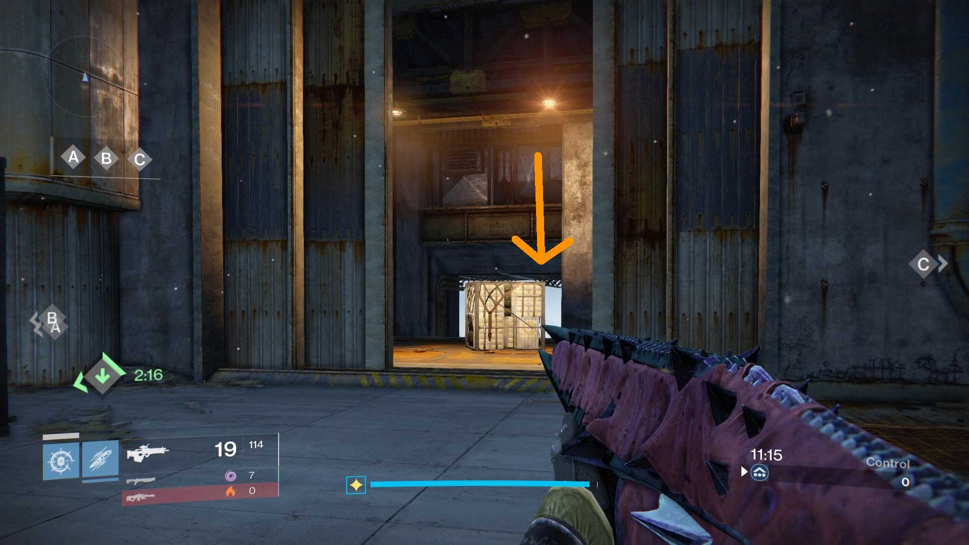 destiny_rise_of_iron_new_crucible_map_dead_ghosts_locations_visual_guide_twilight_gap_1