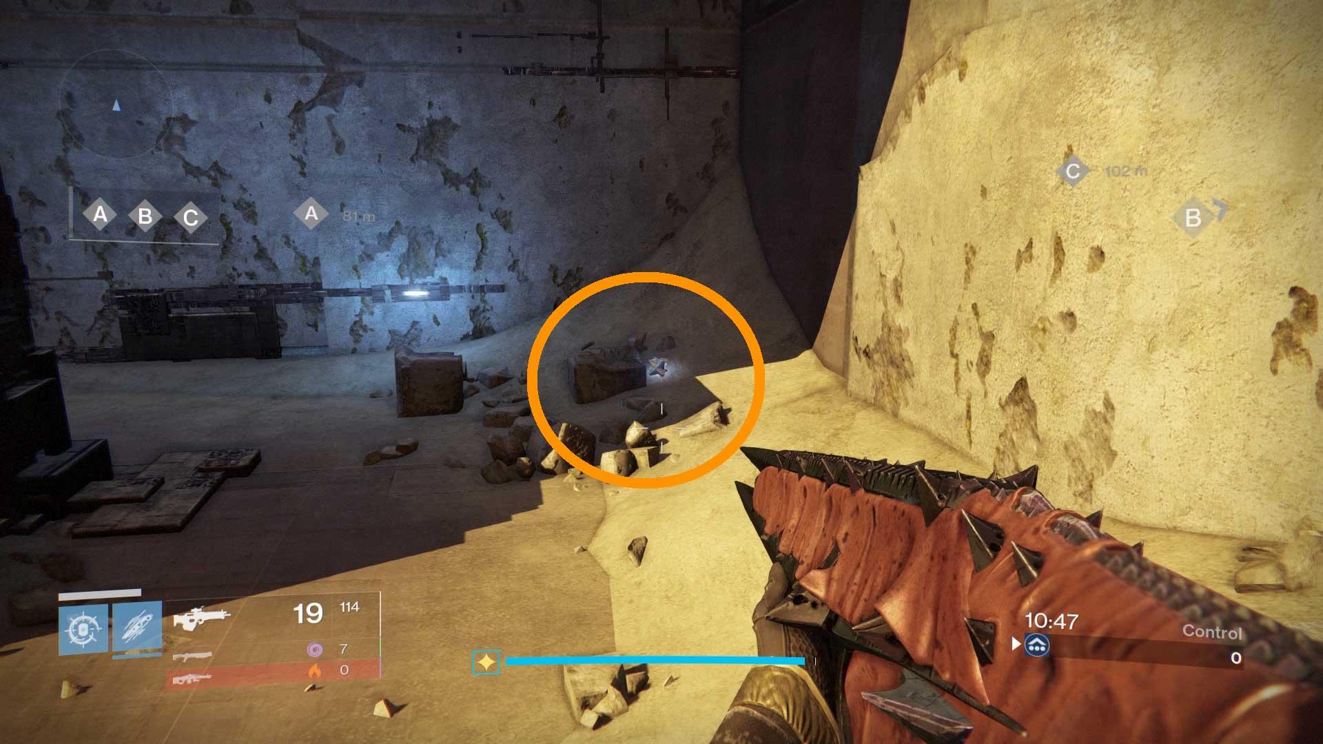 destiny_rise_of_iron_new_crucible_map_dead_ghosts_locations_visual_guide_vertigo_2