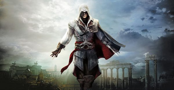 ezio_collection_art