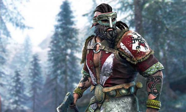 for_honor_berserker