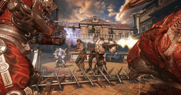 gears_of_war_4_horde_mode (2)