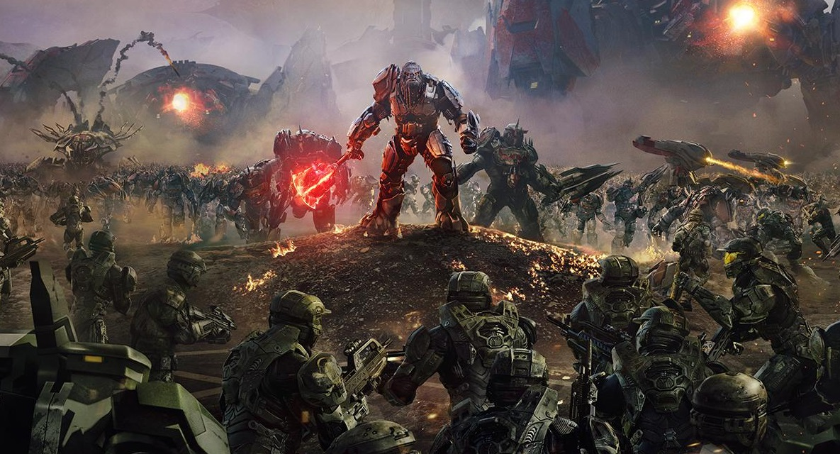 halo_wars_2_art_crop