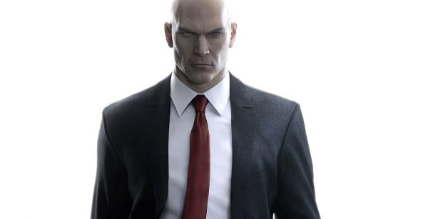 Square Enix Drops Hitman Developer IO Interactive