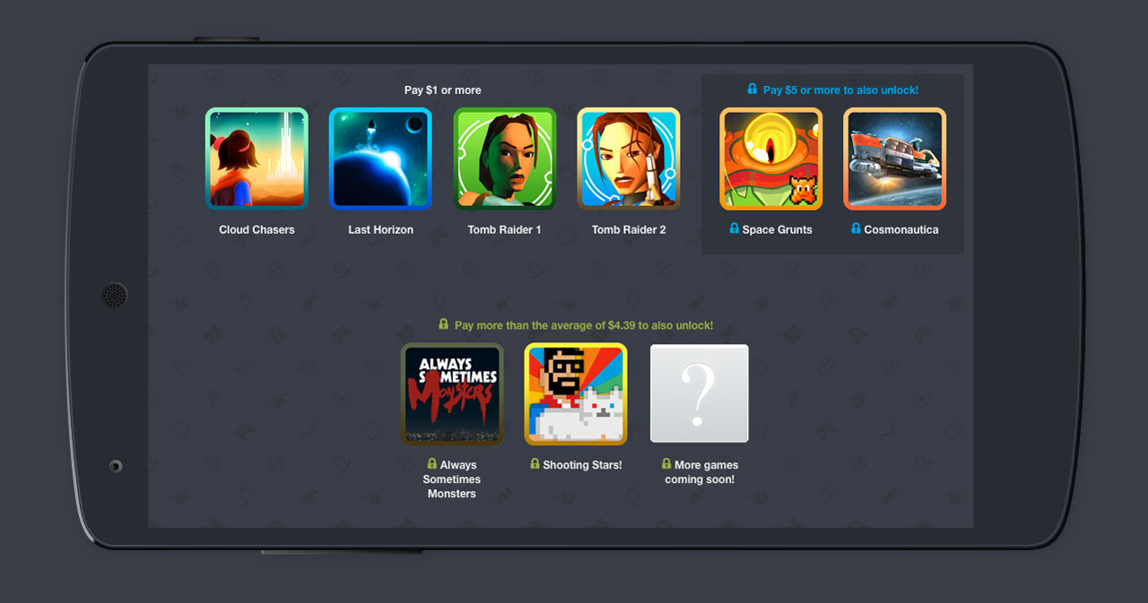 humble_bundle_mobile_20