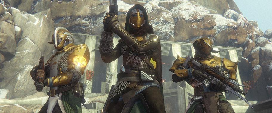 iron_banner_destiny_rise_of_iron