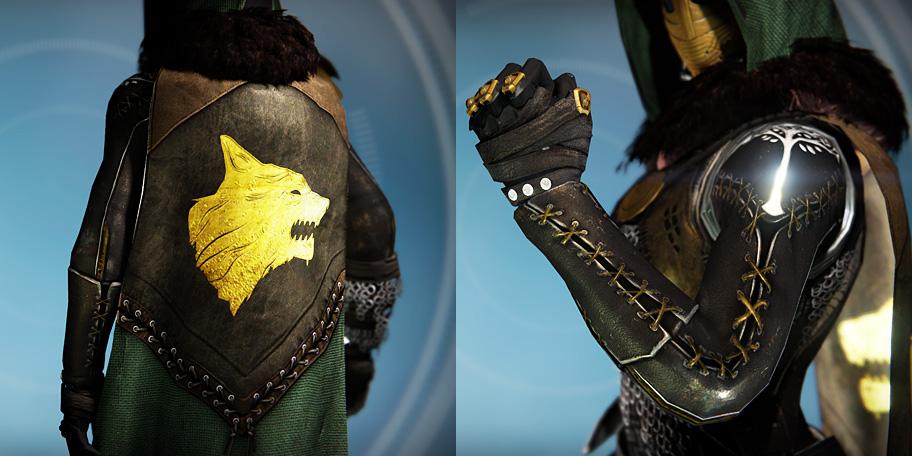 iron_banner_destiny_rise_of_iron_hunter