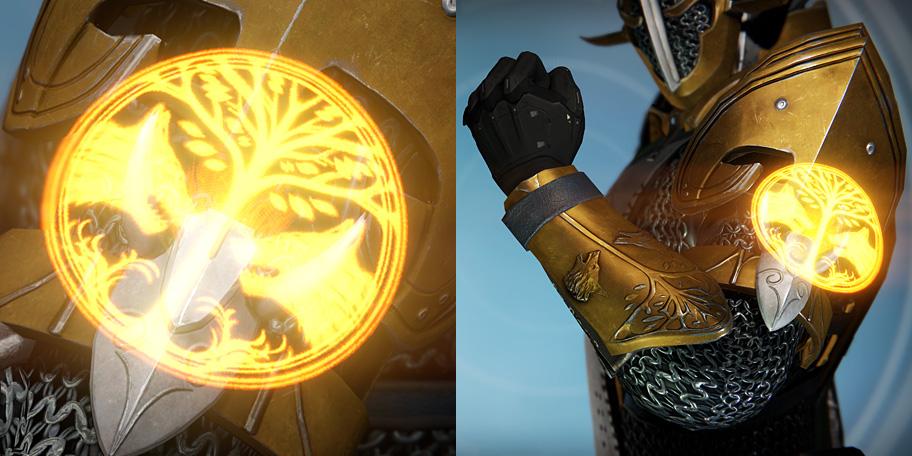 iron_banner_destiny_rise_of_iron_warlock