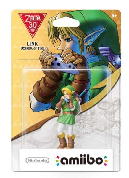 link_ocarina_of_time_amiibo