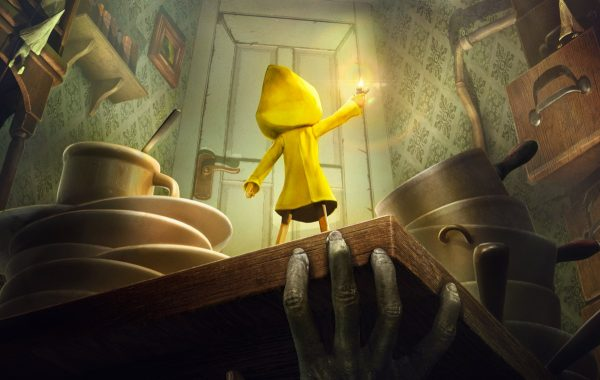 little_nightmares_art_crop
