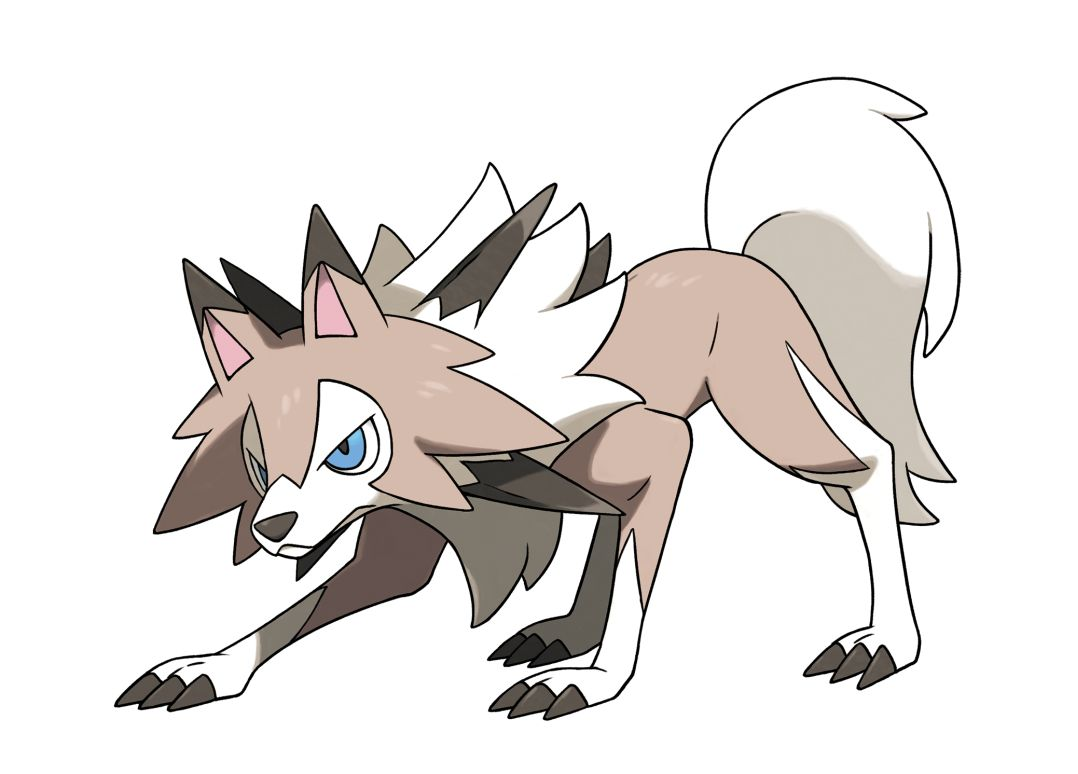 pokemon sun and moon new pokemon eevee and pikachu z moves more