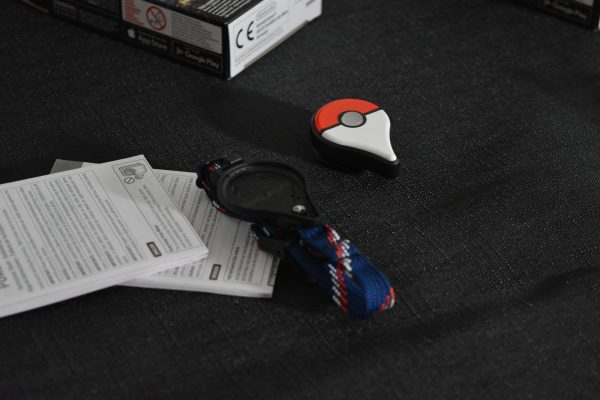 pokemon_go_plus-01
