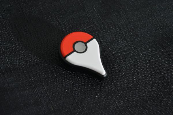 pokemon_go_plus-02