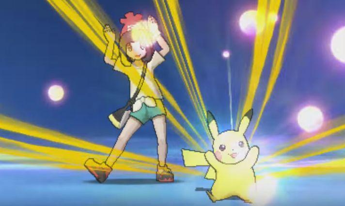pokemon_sun_moon_pikachu_z_move