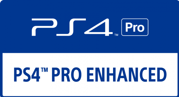 ps4_pro_enhanced_logo_1