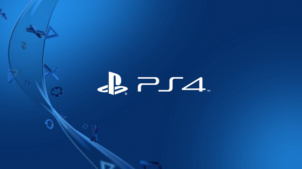 ps4_white_logo_blue_background_1
