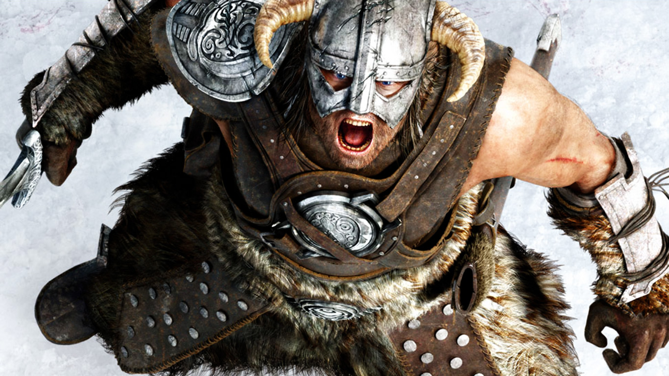 Skyrim: Special Edition - fix bugs on PC, Xbox One with this