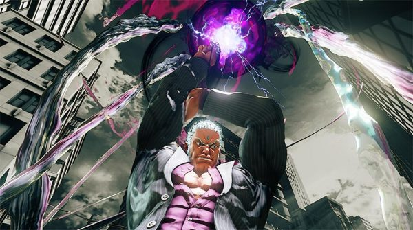 street fighter 5 Urien (1)