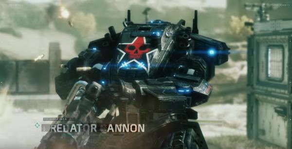 titanfall_2_legion_trailer_capture_1