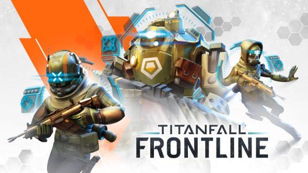 titanfall_frontline_ccg