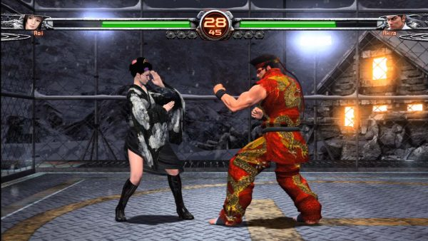 virtua_fighter_5_screen_1