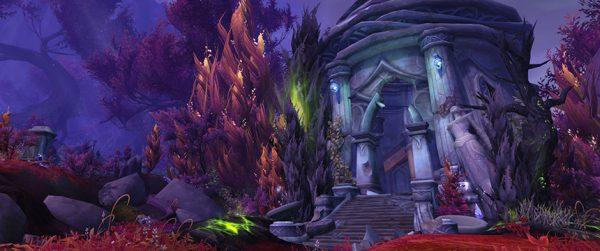world_of_warcraft_legion_ suramar  (3)