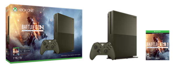 xbox one s bf1 bundle (1)
