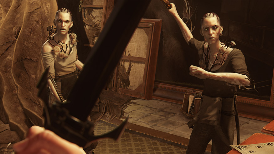 Dishonored2_ThemedMissionsHeader_875x493