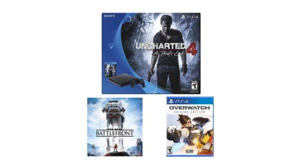 PS4-with-overwatch-uncharetd-750x422