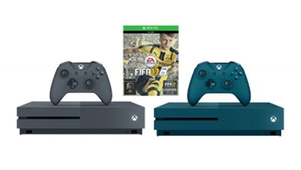 Xbox-Special-Blue-Grey-750x422