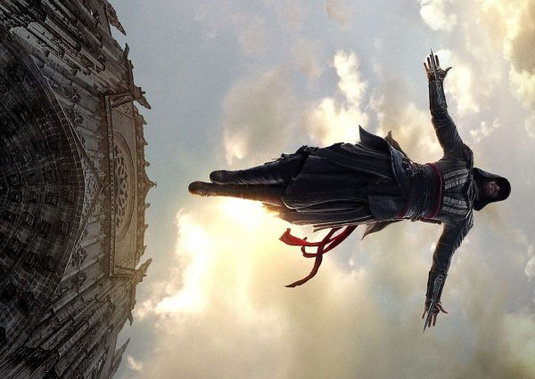 assassins_creed_movie_2_leap